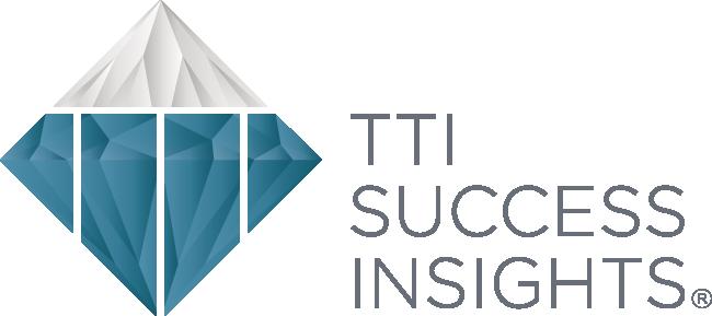 TTISI-Logo